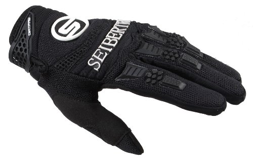 Seibertron Dirtpaw Men's BMX MX ATV Racing Gloves Bicycle MTB Racing Off-road/Dirt bike Sports Gloves
