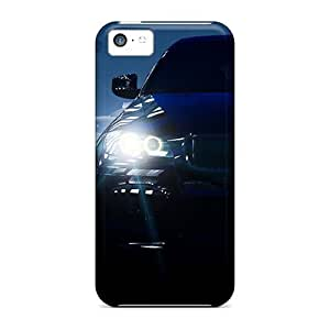 For Richardcustom2008 Iphone Protective Cases, High Quality For Iphone 5c Bmw F Skin Cases Covers Kimberly Kurzendoerfer