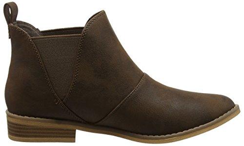 sale big sale discount shop offer Rocket Dog Women's Maylon Chelsea Boots Brown (Brown) outlet find great fXSCjo
