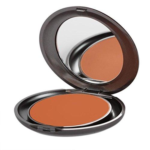 Sorme Cosmetics Believable Bronzer, Sunkissed, 0.4 (Believable Bronzer)
