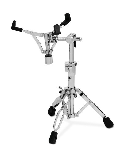Drum Workshop Heavy Duty Piccolo Snare Stand