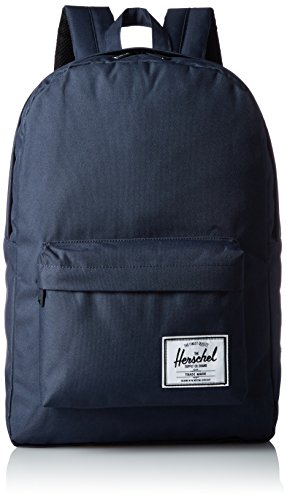 herschel-supply-co-classic-backpack-navy-one-size