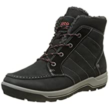 ECCO Shoes Women's Trace Lite Outdoor Boot