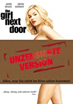 Filmcover The Girl Next Door