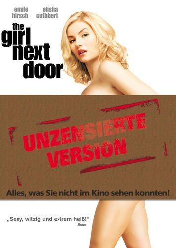 The Girl Next Door [dt./OV]