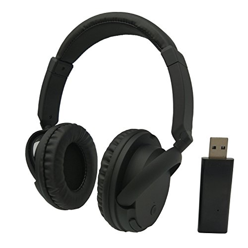 Best Wireless Audio Receivers & Adapters