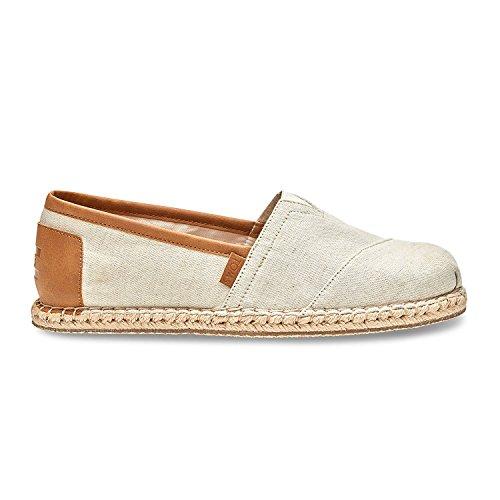 Hawkins Hombre Classic Casual zapatos