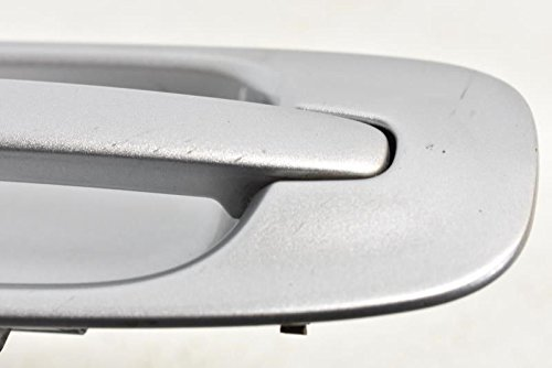 Subaru 84201FE251 OEM Tail Lamp Driver Side