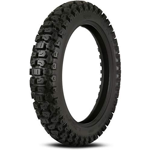 Kenda K270 Dual Sport Trail Tire – 120x80R18