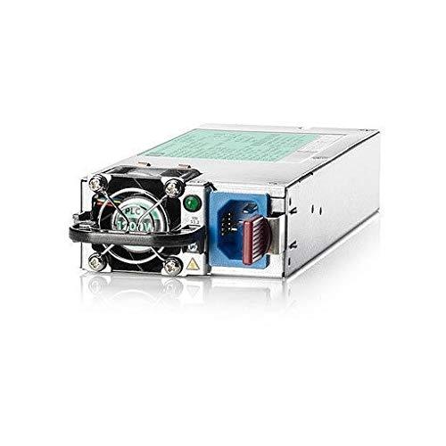(Hewlett Packard Enterprise 1200W Common Slot Platin)
