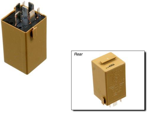genuine w0133 1662568 multi purpose relay