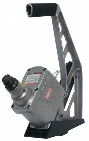 Senco Products, Inc. Pneumatic Hardwood Flooring Nailer