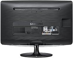 Samsung LS19PTDSF - Televisor LCD HD Ready 19 pulgadas: Amazon.es: Electrónica
