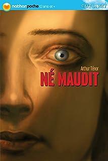 Né maudit
