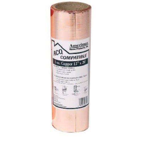 amerimax-home-products-8506712-12-inch-x-20-feet-copper-flashing