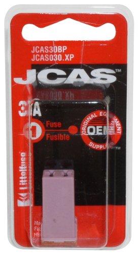 Buy littelfuse jcas030.xp jcase 32 volt 30 amp fuse