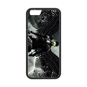 games Splinter Cell iPhone 6 6s Plus 5.5 Inch Cell Phone Case Black gift pjz003-9360764