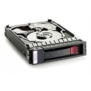 300GB P2000 Sas 15K Rpm 6GB 3.5IN Ent HDD