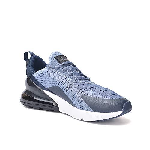 Sport Course 27c Chaussures 2018 Homme 6 Air Hommes De D entraînement Pour  Hojert wZTqnI7S 46f8b926daf