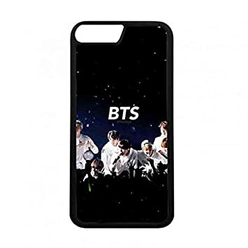 coque iphone 7 bts kpop
