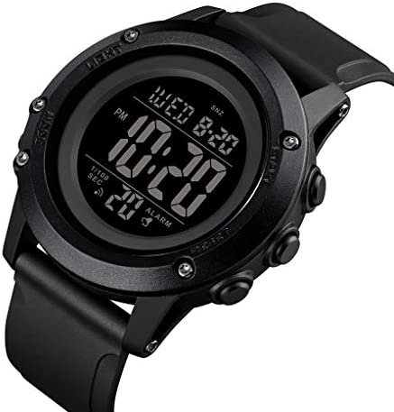 3 atm watch price _image3