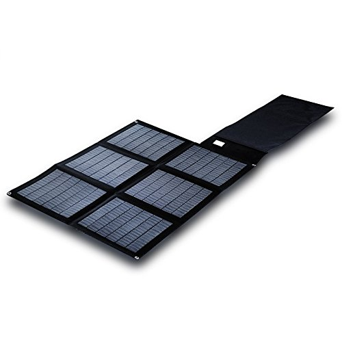 [New Technology]Hanergy Solar Portable/foldable charger pack 8W/50W/100W- lightweight