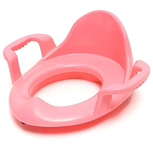 potty-seat-cushion-toilet-urinal-training-stand-stool-with-handle-potties-for-child-toddler-pink