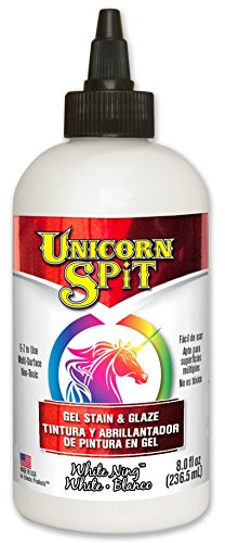 unicorn-spit-5771005-gel-stain-glaze-white-ning-80-fl-oz-bottle