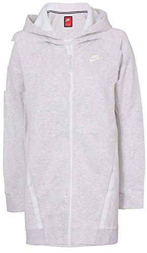 Nike Athletic Jacket - 8