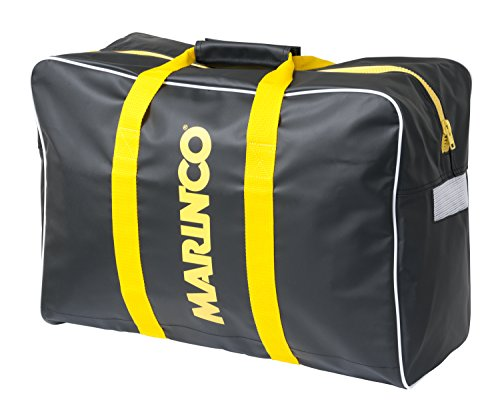 (Marinco BAG Marine Electrical Shore Power Cable Organizer Bag)