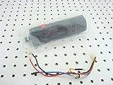 Traxxas 4579 EZ-Start Wiring Harness