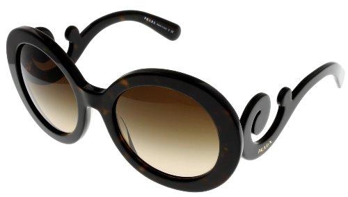 Prada Womens Sunglasses uk Prada Sunglasses Women Havana