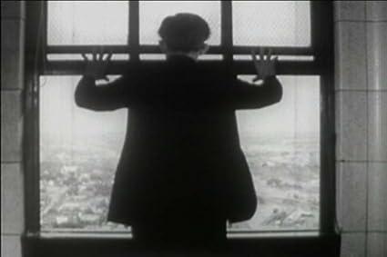 Amazon com: 1965 Suicide Psychology Film DVD: Vintage Suicide