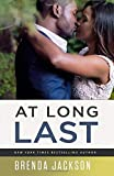 At Long Last (The Playas Series - Book 4)
