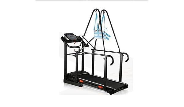 treadcare® Luz comercial del pie, formación rehabilitación cinta ...