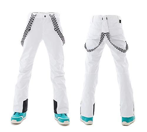 Sci L Impermeabile Antivento White Donna Jiuyizhe Calda color Size E Tuta Da Per White Traspirante qnxHRp