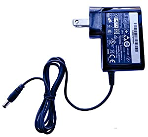 UpBright 12V AC/DC Adapter Compatible with RCA Cambio W122SC24 T2 W122SC24T2 2-in-1 Laptop Notebook Tablet PC GT-WCAU12000150-302 2018-031601 12VDC 1.5A Power Supply Cord Battery Charger (Not 5V)