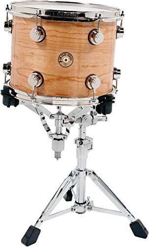 9399 Heavy Duty Snare Stand product image