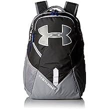 Under Armour Storm Big Logo IV Backpack