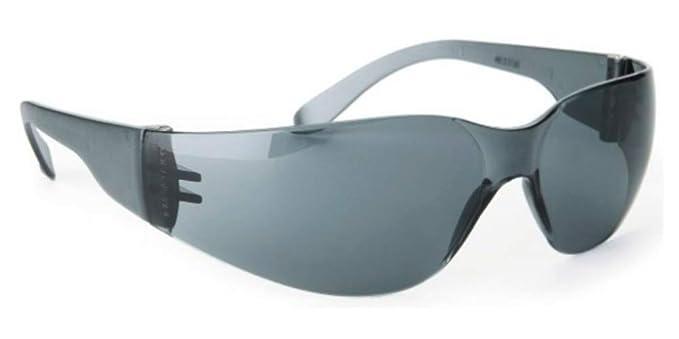 vendita outlet bd1a2 6bef8 MIRAGE GRIGI Occhiali Da Sole Uomo Donna - Protezione UV400 ...