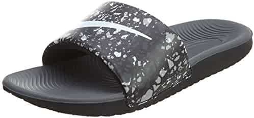 eaf6fbc73fdd0 Shopping NIKE - Sucream - Shoes - Boys - Clothing, Shoes & Jewelry ...