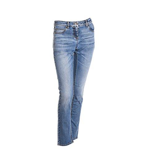 Jeans Donna Blu Eleventy Cotone 980PA0029PAN2302508 RHnw0