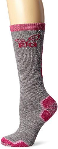 Tall Kids Socks - 7
