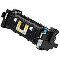 Canon Fuser Unit - FM4-6495, FM4-6495-000, FM1-B701-000, FM1-A680-000 - Imagerunner 1730, 1740, 1750, ADVANCE400, ADVANCE500 Series