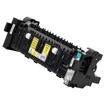 Canon Fuser Unit - FM4-6495, FM4-6495-000, FM1-B701-000, ...