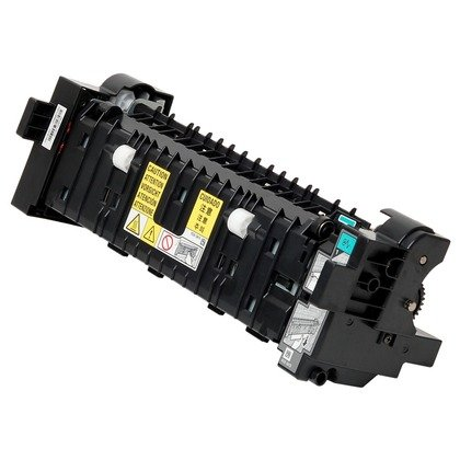 Canon Fuser - Canon Fuser Unit - FM4-6495, FM4-6495-000, FM1-B701-000, FM1-A680-000 - Imagerunner 1730, 1740, 1750, ADVANCE400, ADVANCE500 Series