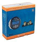 Victron Energy BMV-712 Smart Battery Monitor