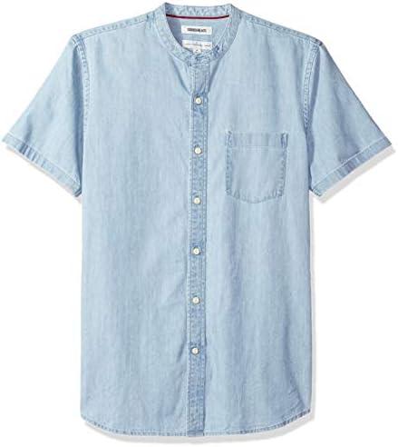 Cheap band shirts free shipping _image0