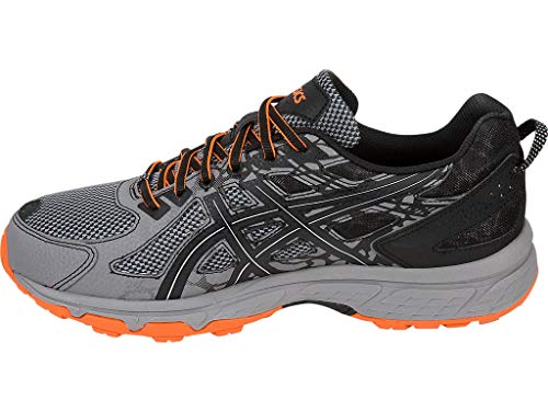 ASICS Men's Gel-Venture 6 Running Shoe 4