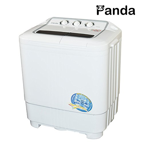 portable washing machine on sale